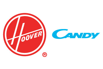 hoover candy
