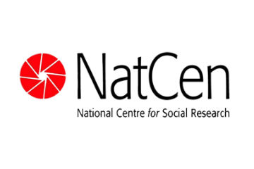 natgen national centre for social research
